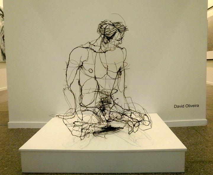David-Oliveira