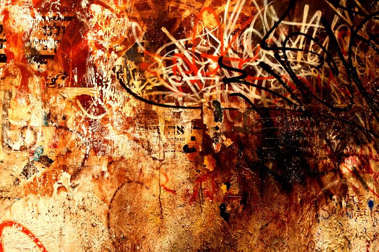 jose-parla-bryce-wolkowitz-gallery-jaime-rojo-03-11-web-2