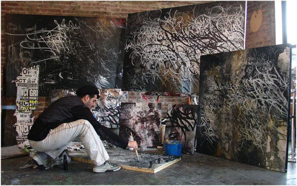 jose-parla-urban-art
