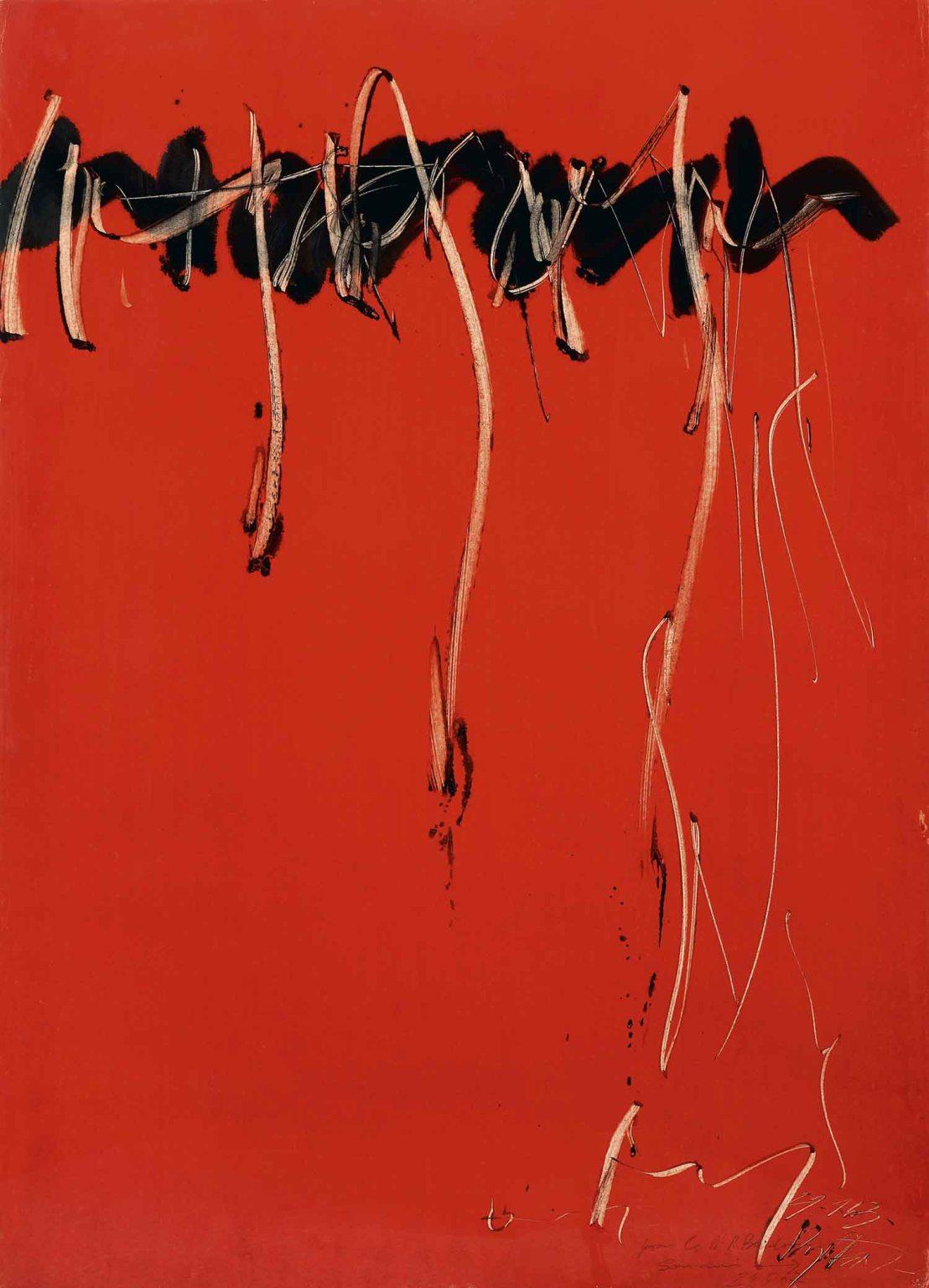 degottex__ecriture_noire_serie_rouge_1963-4-1