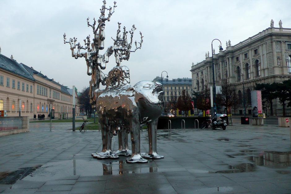 chen-wenling_sculpture-vienna