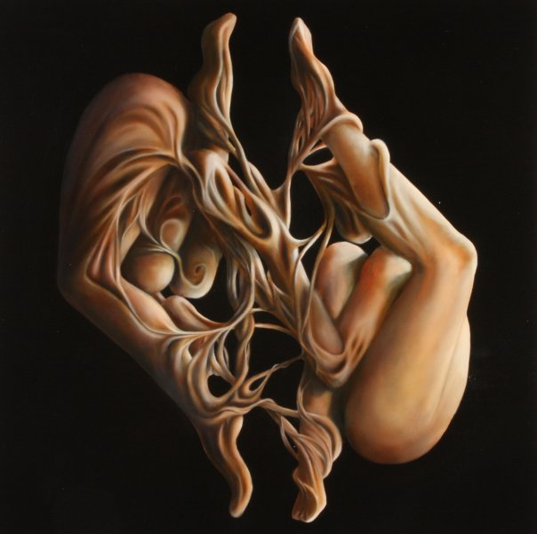 Katherine Blackwell - Tutt'Art@ - (9)