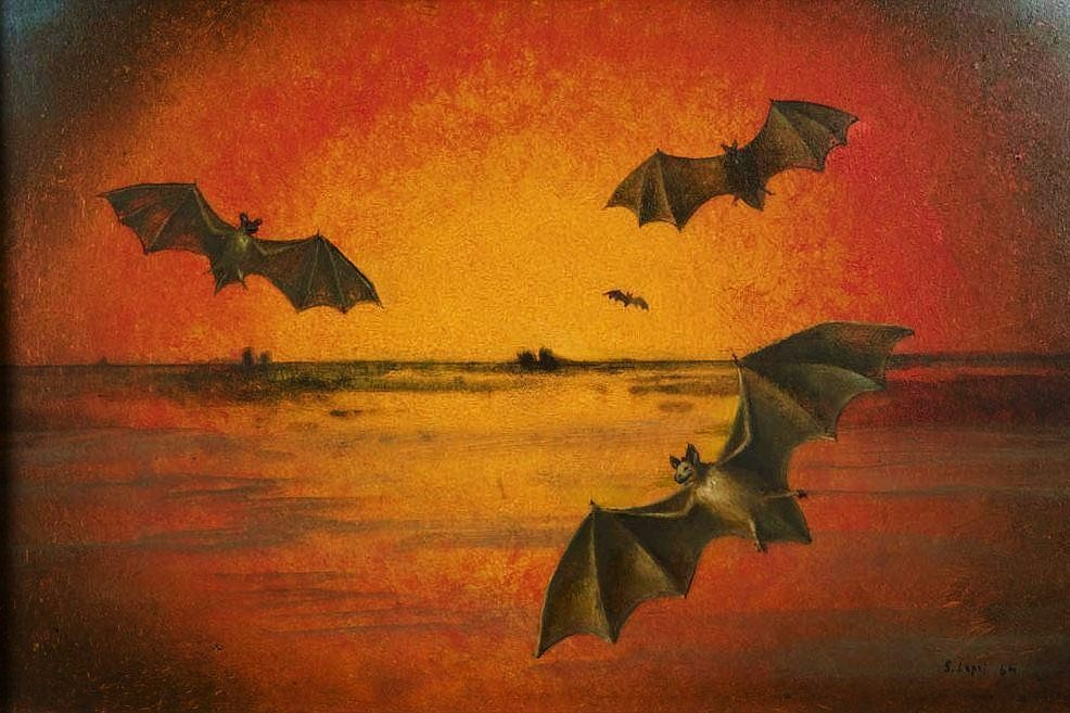 LepriStanislas-Bats