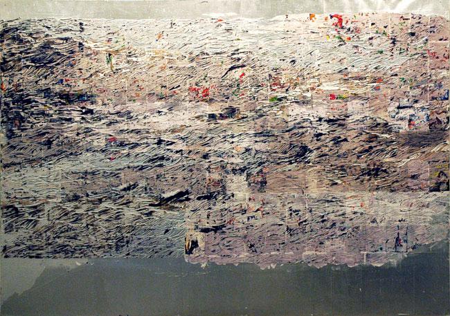 mark-bradford-contemporary-urban-abstraction-10