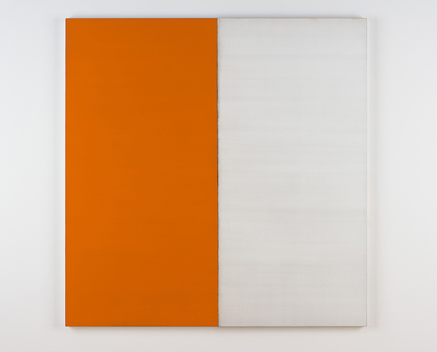callum-innes-untitled-2009-b