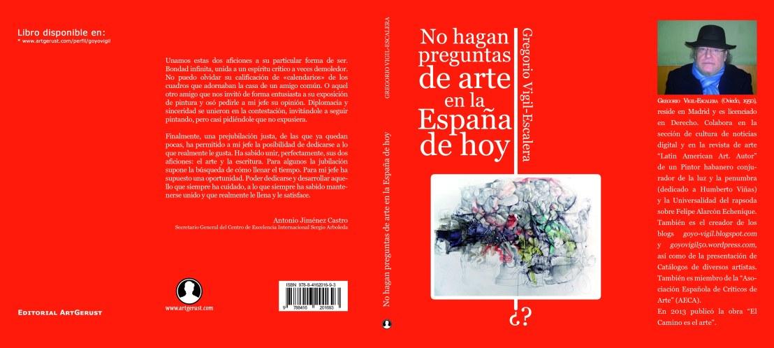 cubierta arte (2)