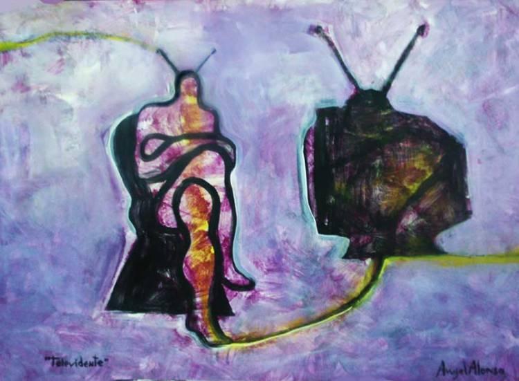 AngelAlonso-cuban-artists-2
