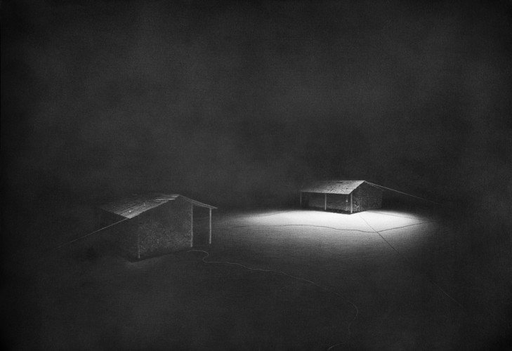 Jorge-Lopez-Pardo-Autorretrato-2-729x500