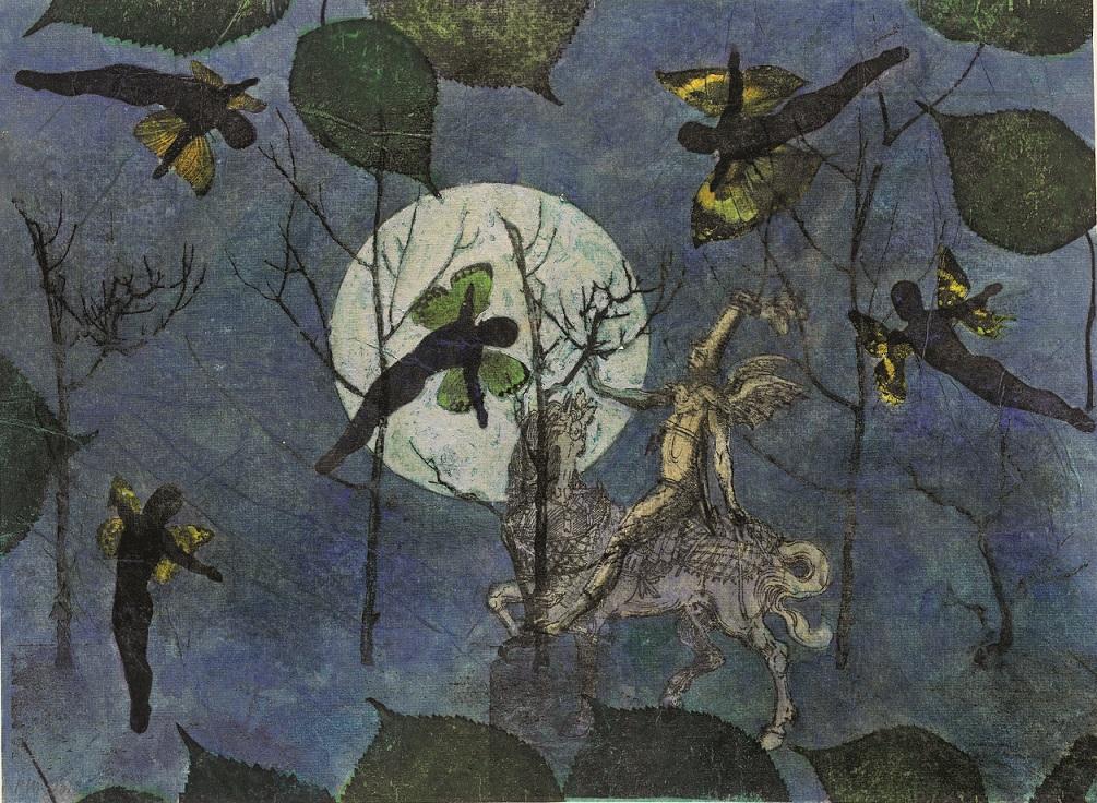 Pablo-Márquez_-A-Midsummer-Nights-Dream2