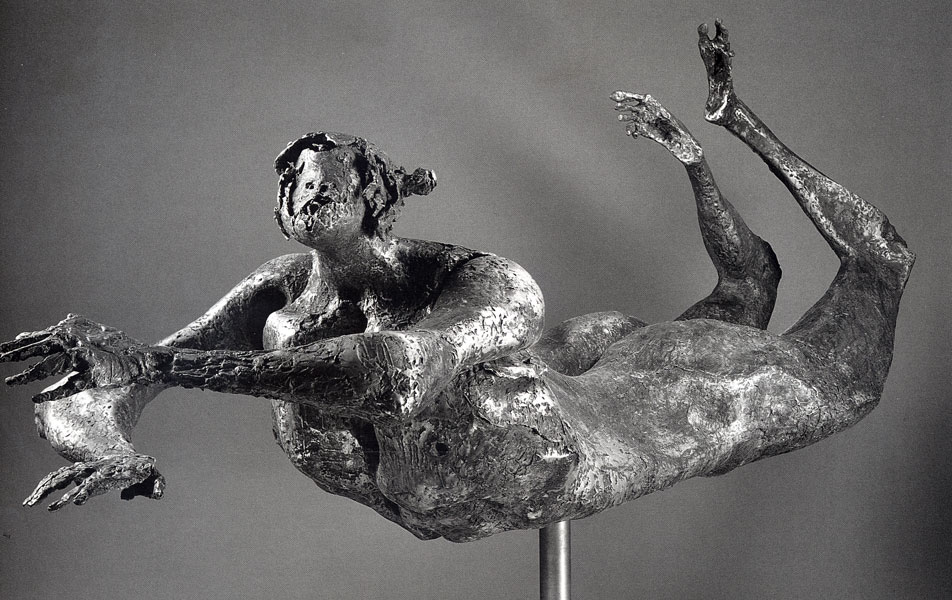 lucminguzziluciano-nuotatore-19891