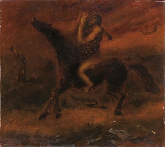 Scipione-Il-profeta-in-vista-di-Gerusalemme