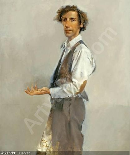 juan-1939-colombia-self-portrait-2142191