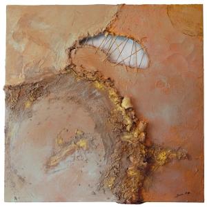 Berta Otero___Marte Crater Esa___110x110 (2)