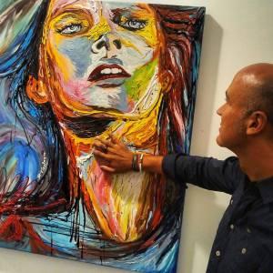 Fincias Artista (3)