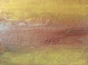 Alberto Reguera 130 x170cm JPG (2)