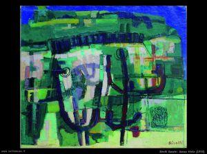birolli_renato_009_senza_titolo_1953