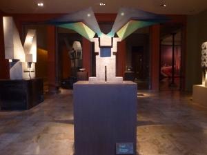 (Museo_Federico_Silva)2