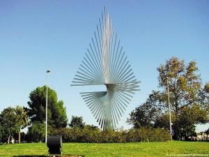 andreu-alfaro-escultura