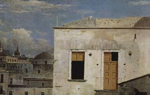 Thomas-Jones_-House-In-Naples-17821