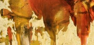 fransalasmuralpinturadigital200x120