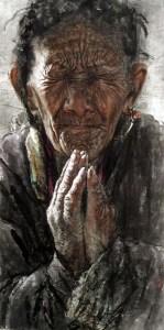 Nan Haiyan_Tr Art-4