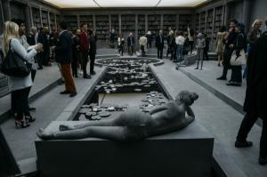 Hans-Op-de-Beeck-Marianne-Boesky-Gallery-PR-Unlimited-_DSC9243