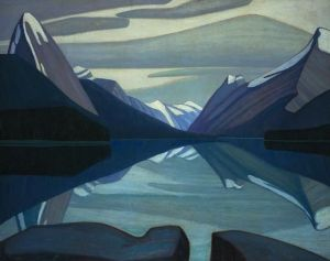 LawrenHarris-16