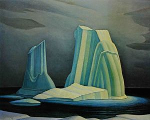 LawrenHarris-9