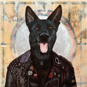 sean-9-lugo-hush-puppy