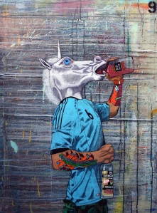 Sean-Lugo-artwork