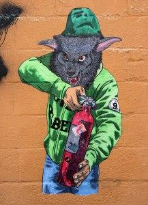 Sean-Lugo-street-art-NYC