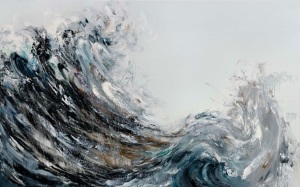 maggi-hambling-waves