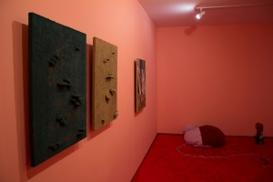 mathieu-malouf-usbm-2013-installation-view-10-web