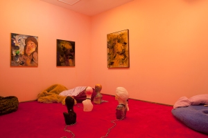 mathieu-malouf-usbm-2013-installation-view-3-web