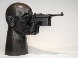 nangrossman_-_gunhead