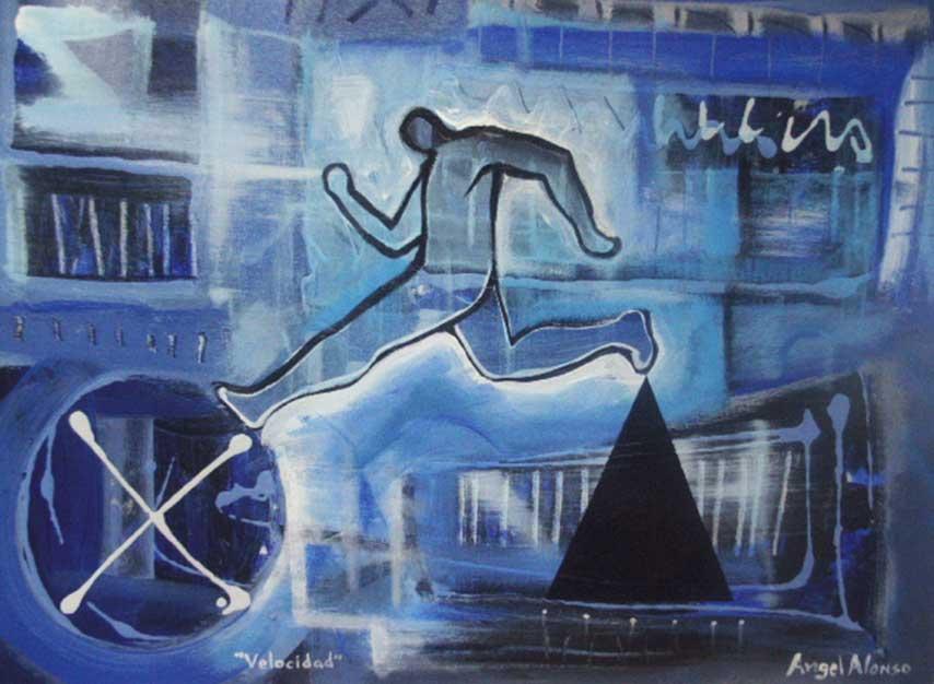 AngelAlonso-cuban-artist-1
