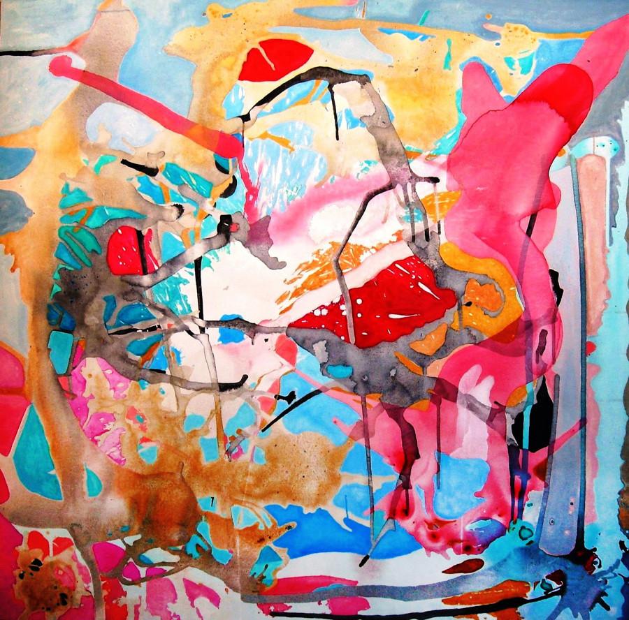 Isabel-Ruiz-Telas-del-Cielo-Arte-online-Mallorca_1024x1024