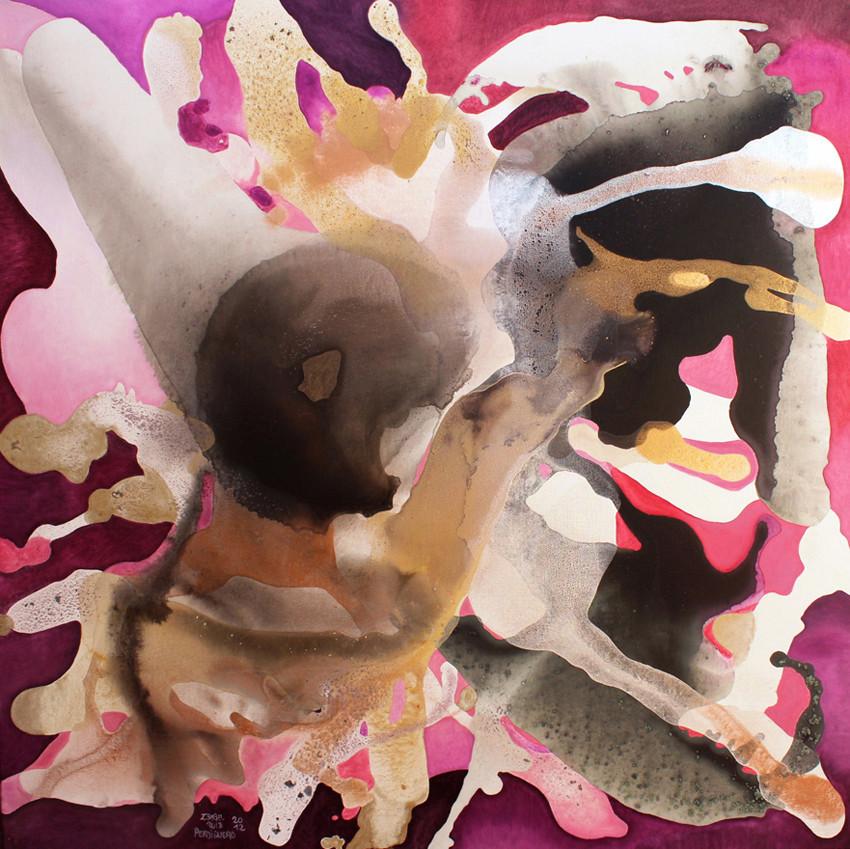 Isabel-Ruiz-Telas-del-Cielo-Arte-online-Mallorca_1024x10242
