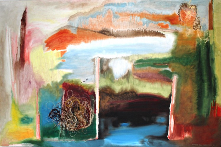 Isabel-Ruiz-Telas-del-Cielo-Arte-online-Mallorca_1024x10248