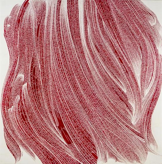 nasrollah-afjei-untitled-paintings-zoom_550_558