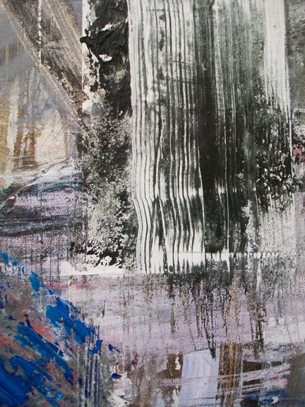 louFishman-Assunta-2012-detail
