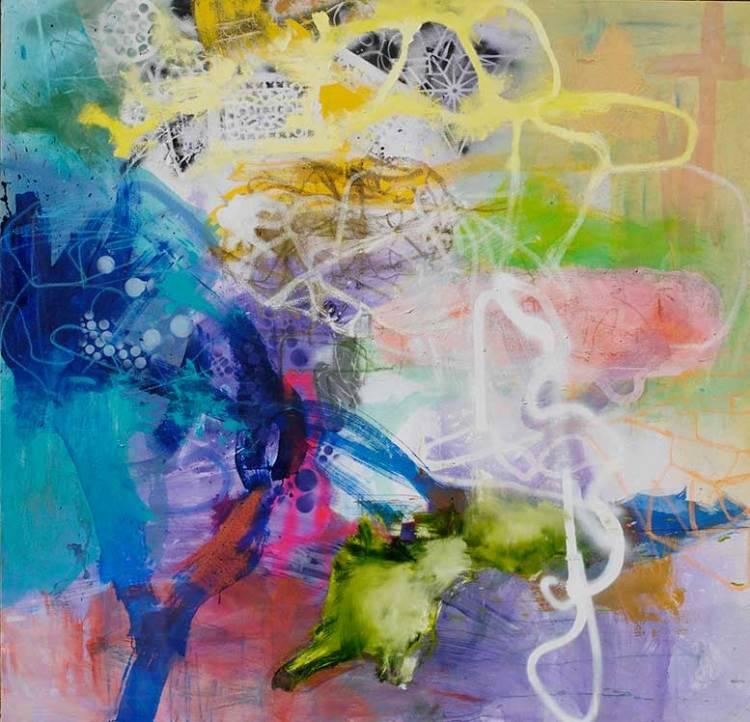 WillyHeeks-Ocean-Painting-6