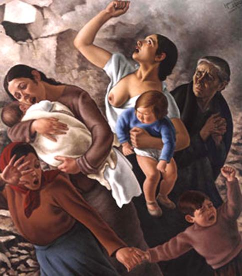 ferrer-aviones-negros-pintores-y-pinturas-juan-carlos-boveri