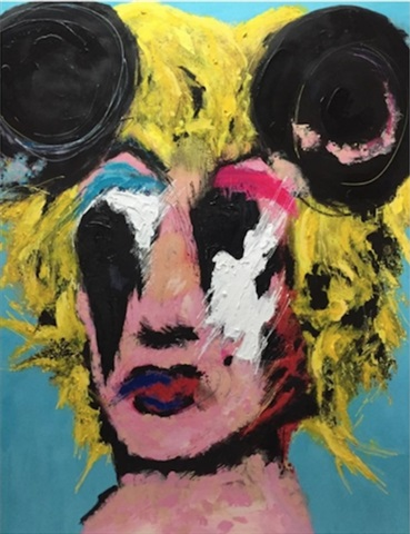 john-paul-fauves-defy-gravity