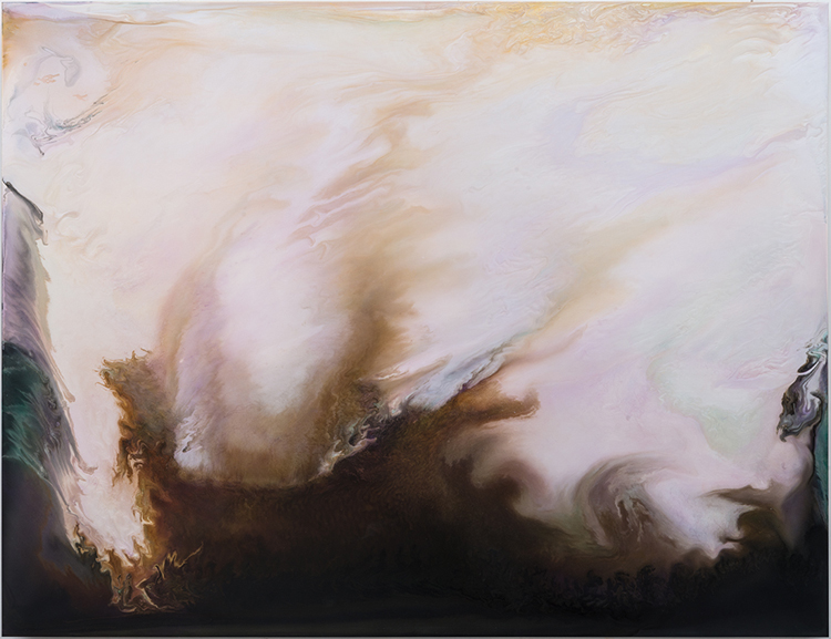 Suzan_Woodruff-After_Burn_2012_40in_x_52in_Mixed_Media_on_Panel