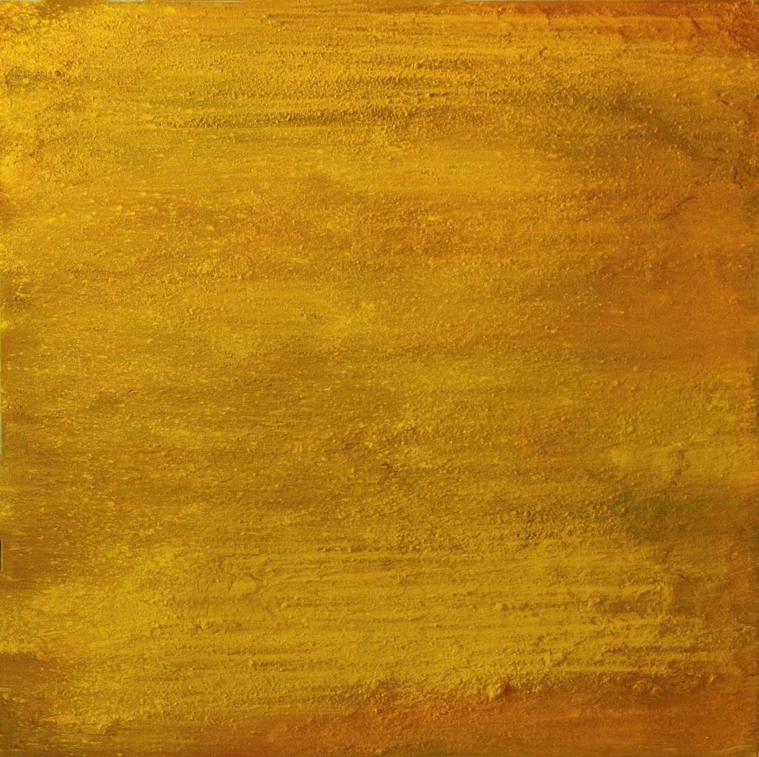 Alberto Reguera 100 x 100 x 13 cm técmnica mixtaJPG (2)