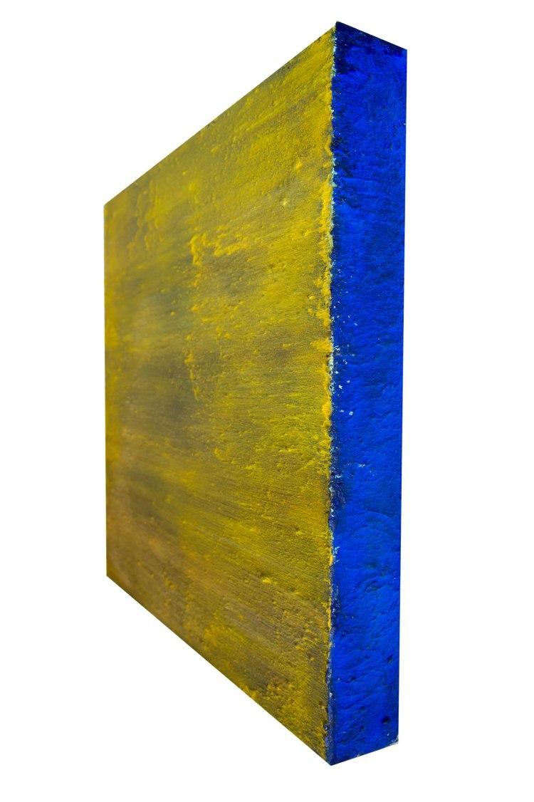 Alberto Reguera 2017 100 x 100 x 13 cm jpg (2)