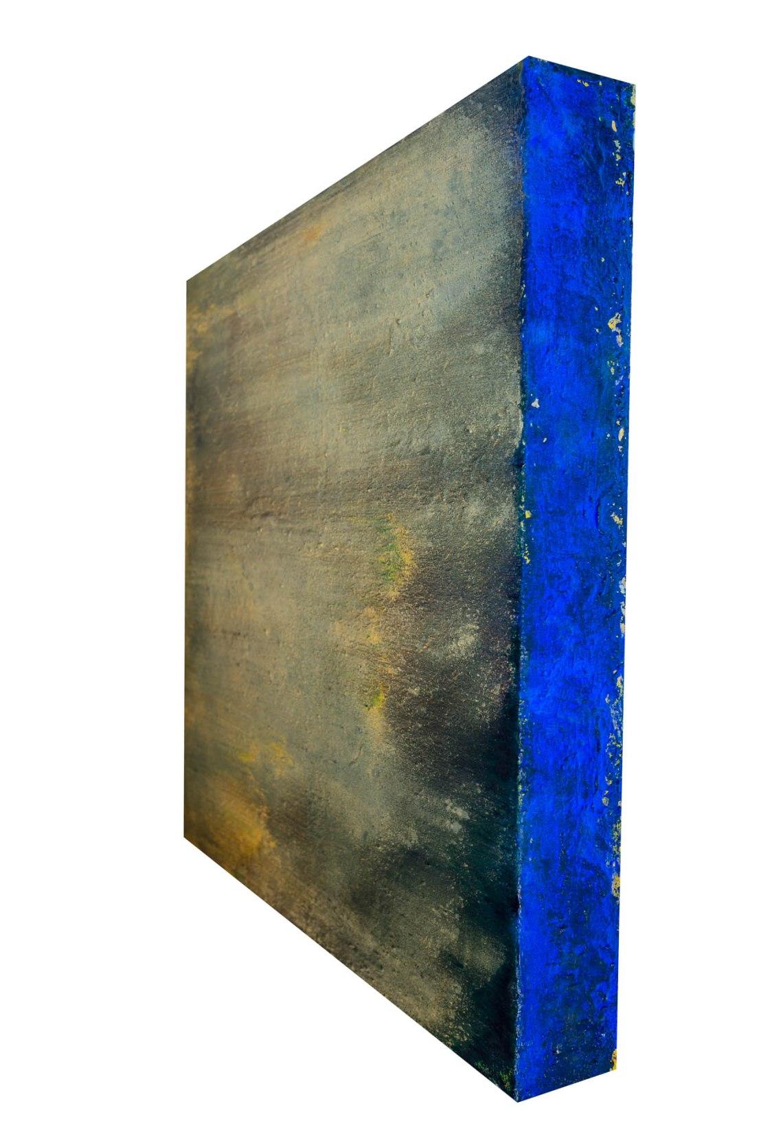 Alberto Reguera 2017 100 x 100x 13 cm jpg (2)