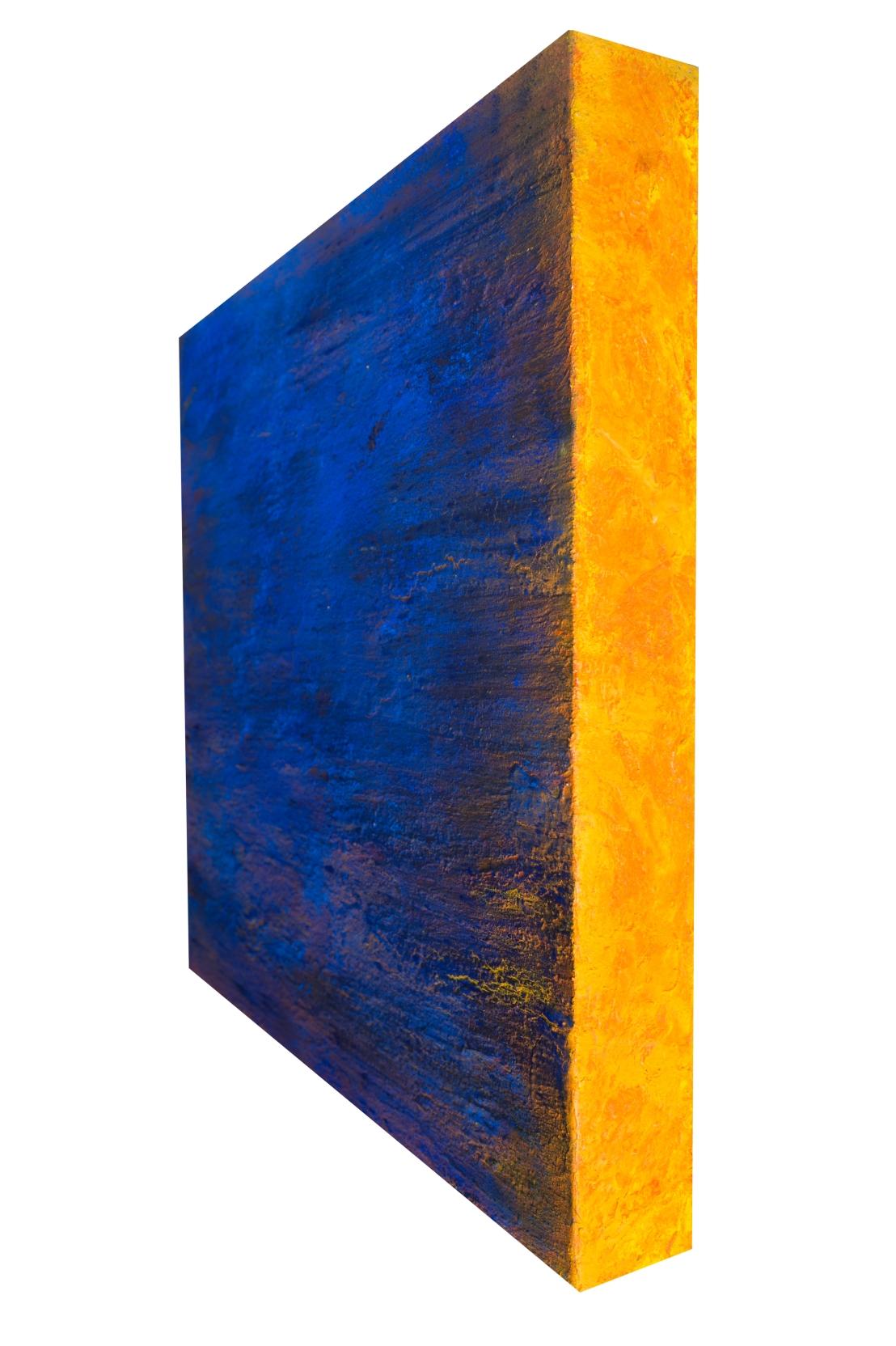 Alberto Reguera 2017 100 x 100x 13 cm pg (2)