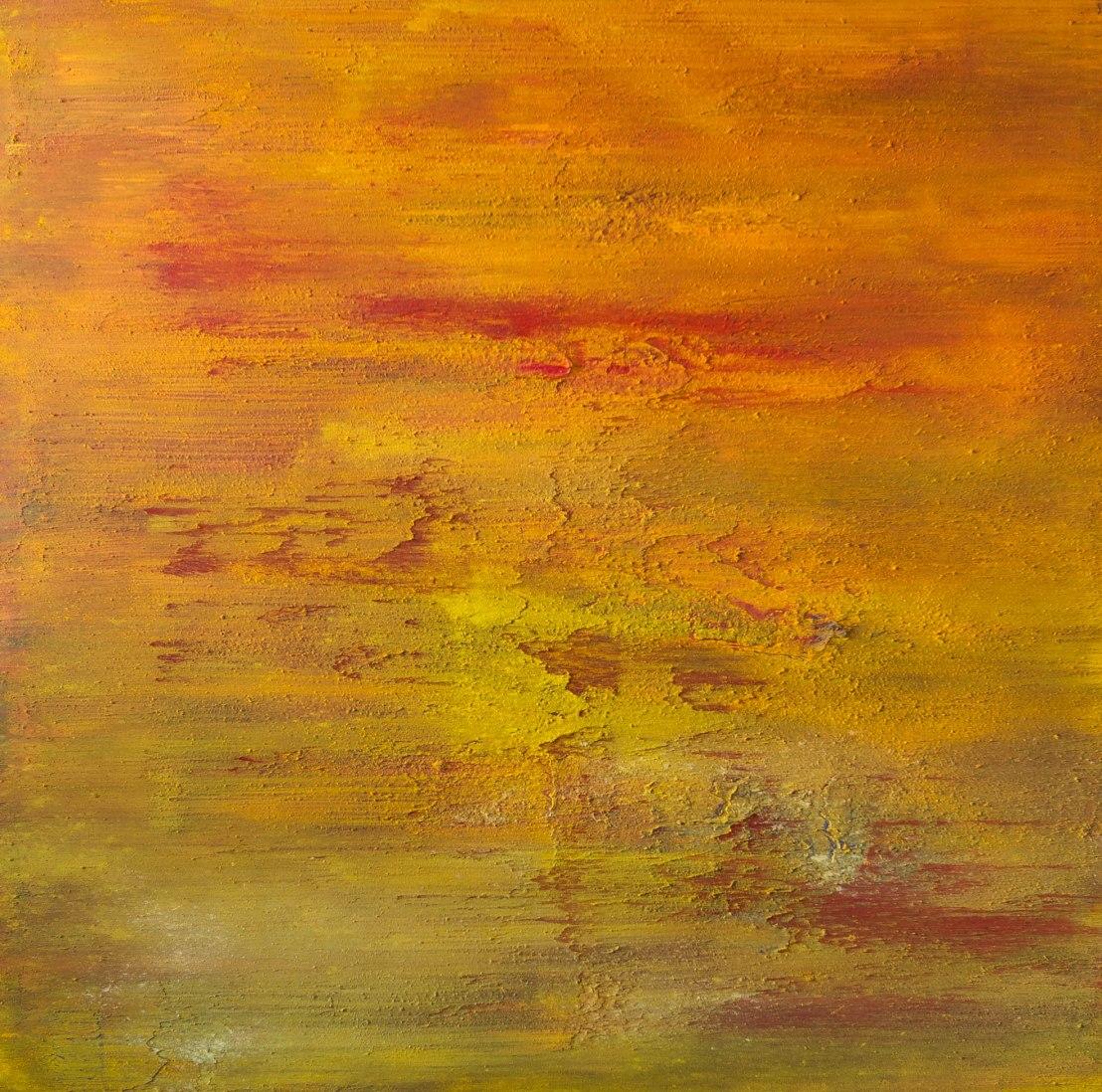 Alberto Reguera 2017 150 x 150 x 13 cm (2)